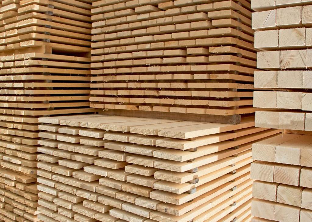 lumber-inner1