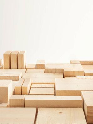 timber-inner1